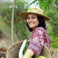 Jyoti deshpande.jpg