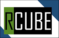 RCUBE-LOGO(1).PNG