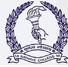 sathaye college logo.jpg