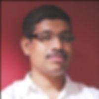 Nishad-Ramachandran_edited.jpg