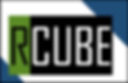 RCUBE-LOGO.PNG.png