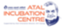 RMP_AIC Final Logo-01.png