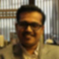 Mr Pratik Kanitkar_edited (1).jpg
