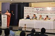 national-conference-thumb-1.jpg