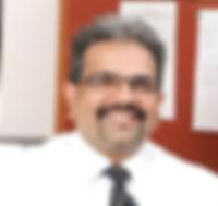 Mr.Manoj Sathe jpg