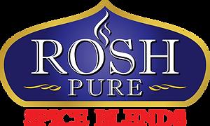Rosh Logo Png.png