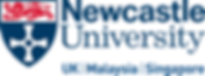 NCL_Uni_Logo-002_dP6Sope.width-405.png