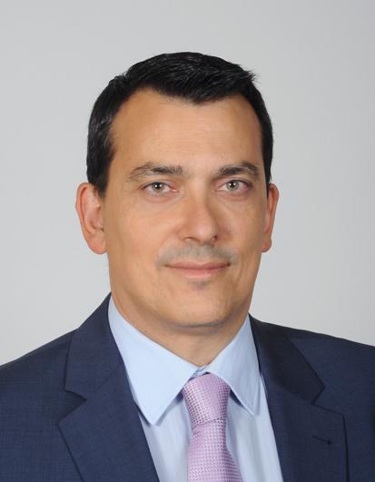 Kimon Stamatelopoulos, MD