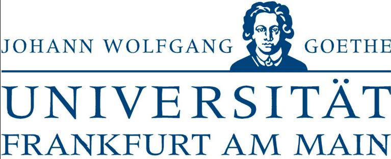 Goethe University Franfurt