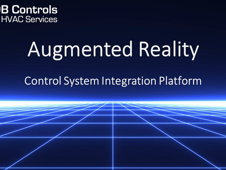 Introducing our new Augmented Reality Integration Platform