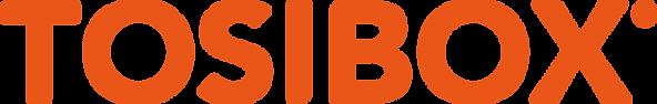 logo_tosibox_cmyk.png