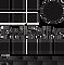 Logo_Food Atelier.png