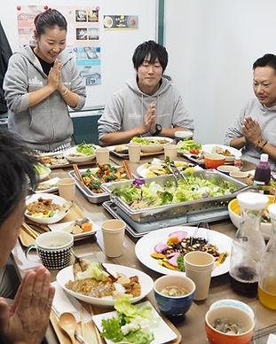 Hot Meal_Kawakami Toso_032.jpg