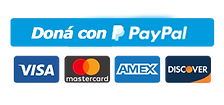 paypal-checkouPNGt.png