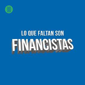 Financistas.jpg