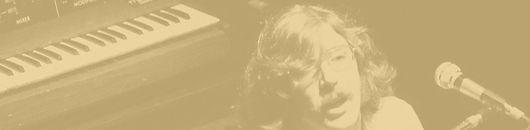 Charly_Garc%25C3%25ADa_Luna_Park_1976_ed