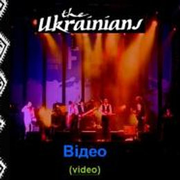VIDEO live DVD