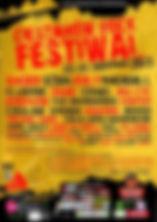 20130824_Cieszanow Rock Festiwal_Poland.