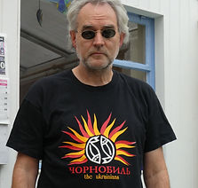 Len_t-shirt_Chornobyl.JPG