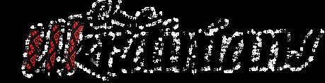 logo 1 emb.png