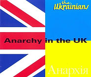 Anarchy in the UK.jpg