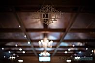 Wedding Photographer Monroe, NC