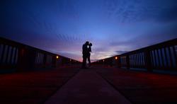 Engagement Photographer Rock Hill SC