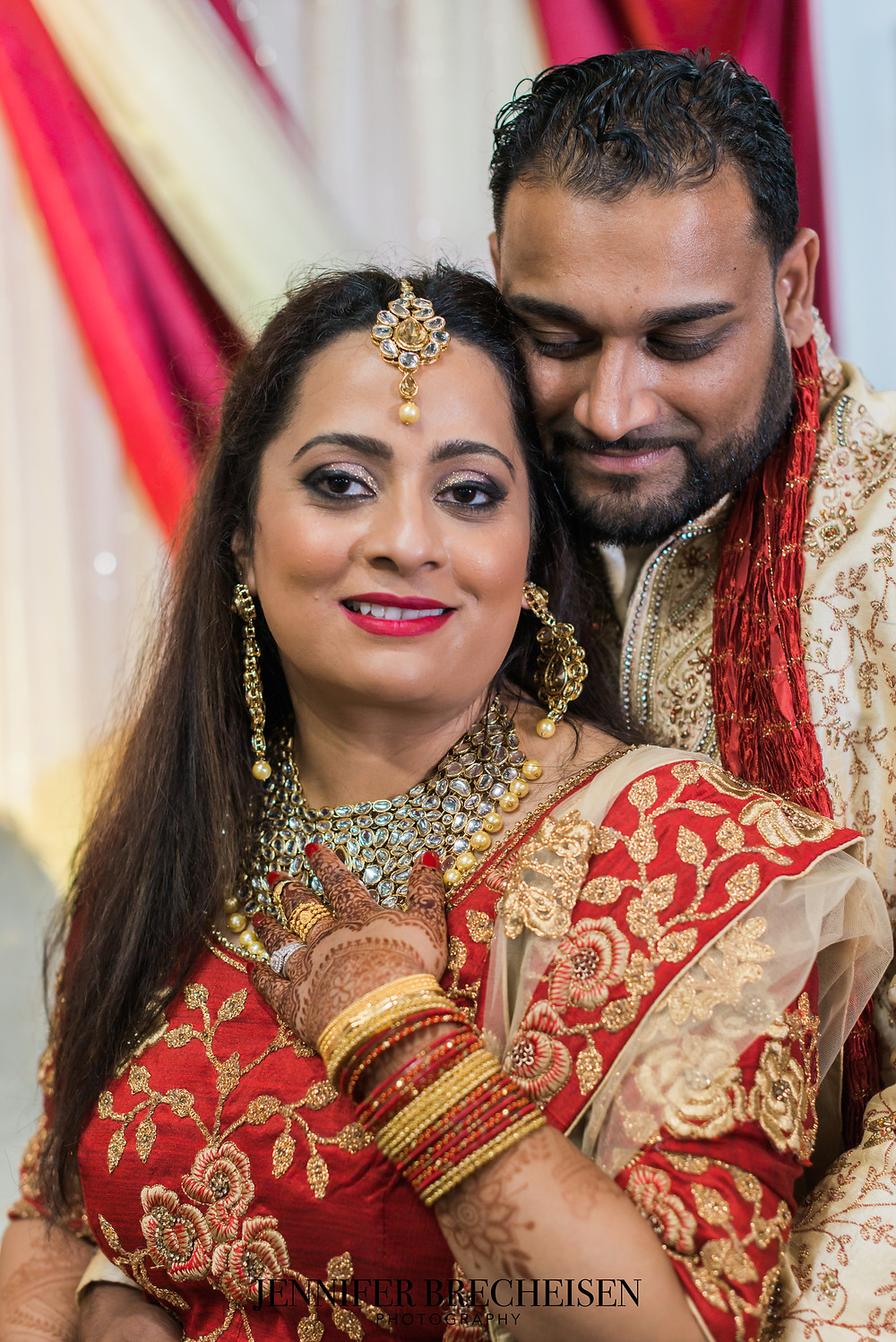 Charlotte nc islam muslim wedding photographer walima