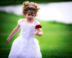 Kristy Wedding Finals-0420