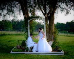 Kristy Wedding Finals-1773