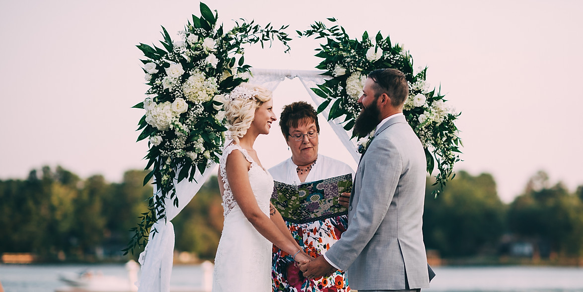 FINE ART WEDDING PHOTOGRAPHER ASHEVILLE NC
