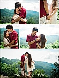 WEDDINGPHOTOGRAPHERASHEVILLENC