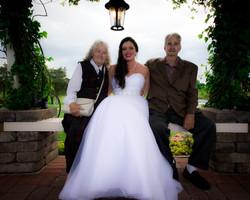 Kristy Wedding Finals-0731