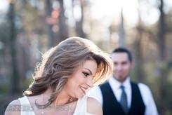 wedding engagement photographer fort mill sc, aspen, destination, worldwide, fine art