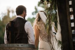 Wedding Photographers Charlotte, NC