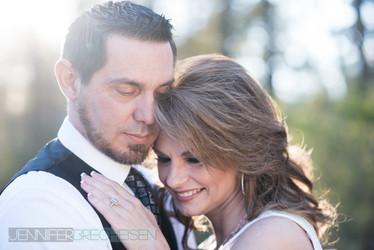 wedding engagement photographer rock hill sc