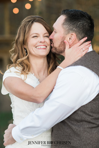 COLUMBIA, SC WEDDING PHOTOGRAPHER