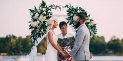 Wedding Photographer Charlotte, NC
