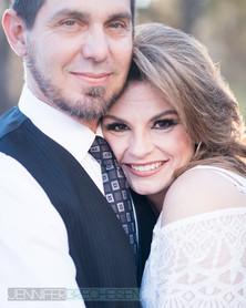 wedding engagement photographer aspen co