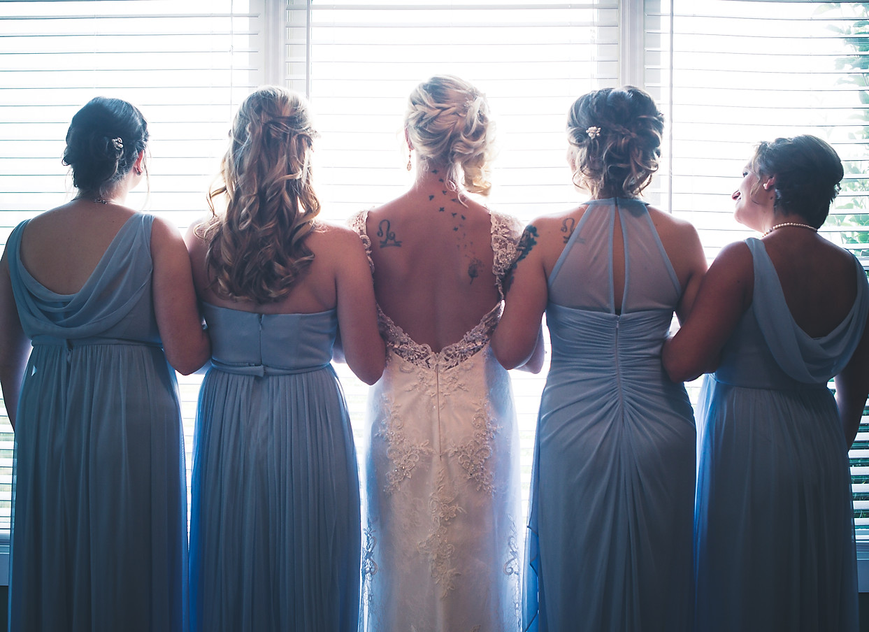 BEST WEDDING PHOTOGRAPHER ASPEN, CO