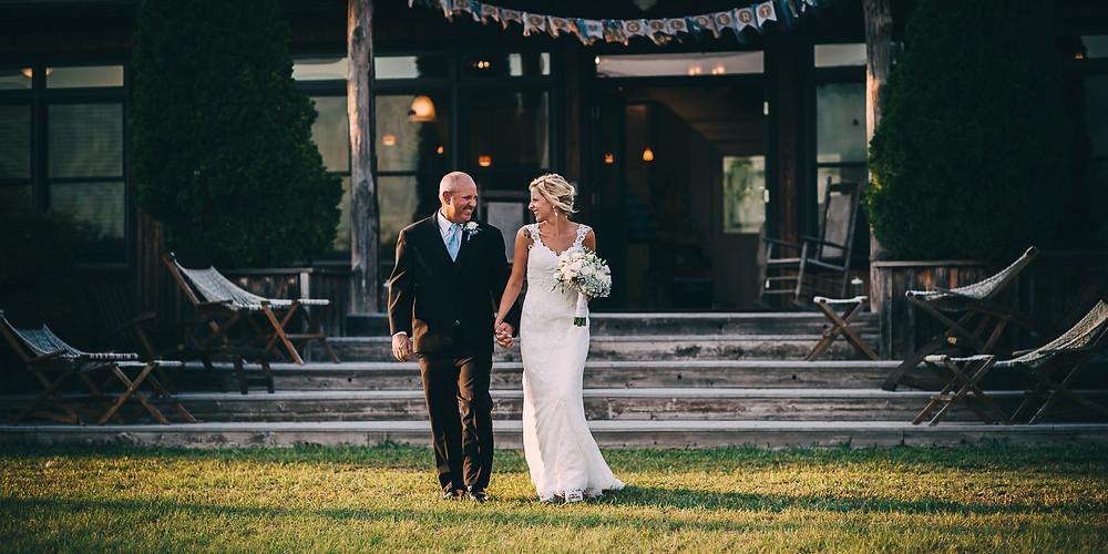 fine art destination documentary wedding photographer charlotte nc