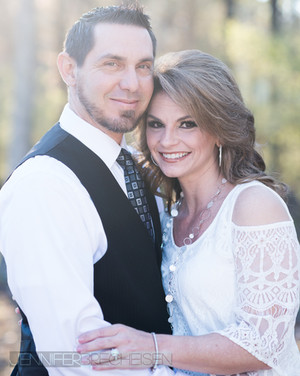 wedding engagement photographer telluride