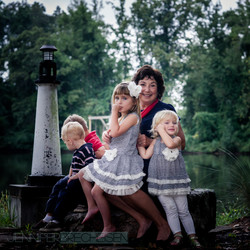 Lifestyle photographer Fort Mill, SC