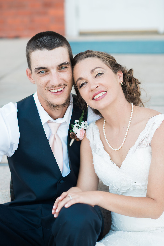 charlestonscweddingphotography