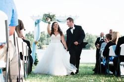 Wedding Photographer Lake Wylie