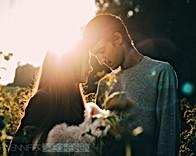 wedding photographer boone nc