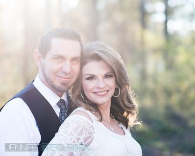 wedding engagement photographer atlanta ga