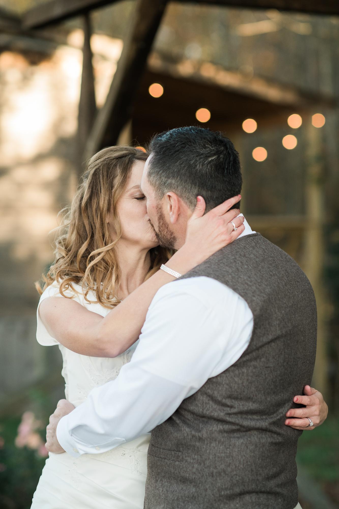 MONROE WEDDING VENUES