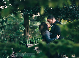 wedding engagement photographer piedmont park atlanta ga fine art