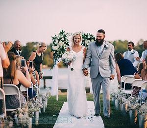 WEDDING PHOTOGRAPHER LAKE WYLIE, SC GREENVILLE, SC CHARLESTON, SC BOHO, CHARLOTTE, ASHEVILLE, BOONE, NC, ADEVENTURE, ASPEN, CO